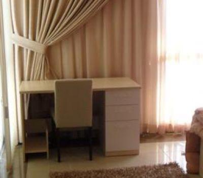 Apartments | Villas | Commercial| Realtors | RealEsate